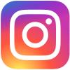 Equisoft on Instagram